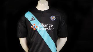 2003-2005 Away