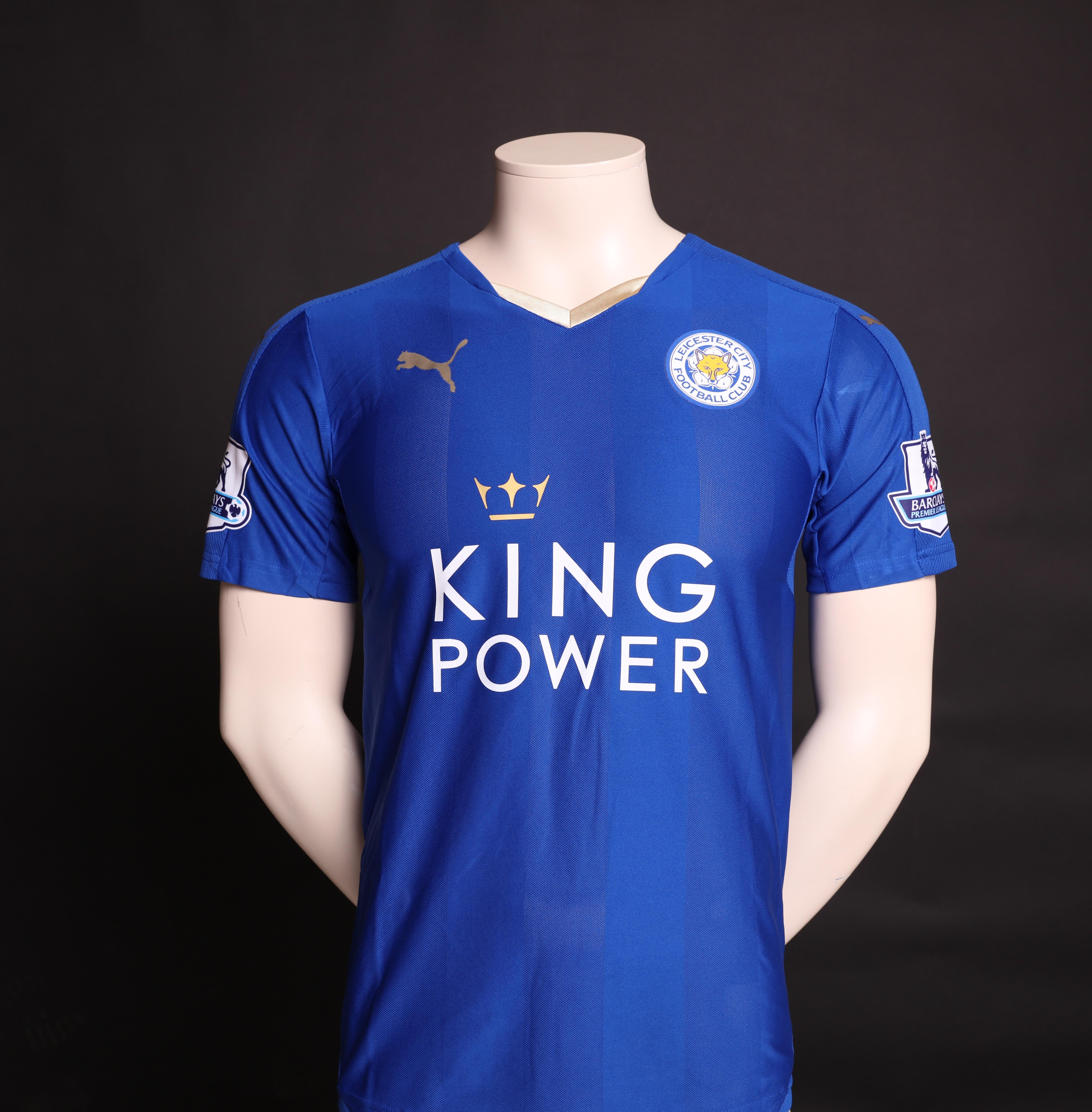 info for 577c8 e071b Premiership Football Shirts 15 16 - DREAMWORKS