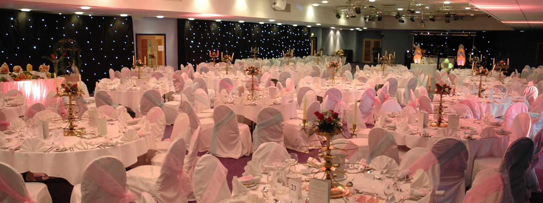 Asian weddings leicester city asian weddingg junglespirit Images