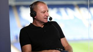 Matt Elliott Thursday Night Live