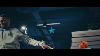 LCFC 'BLUE'PER VIDEO