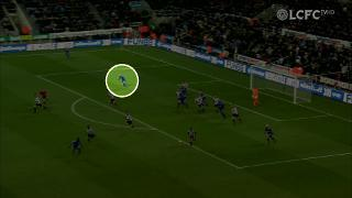 121217_Vardy_Analysis