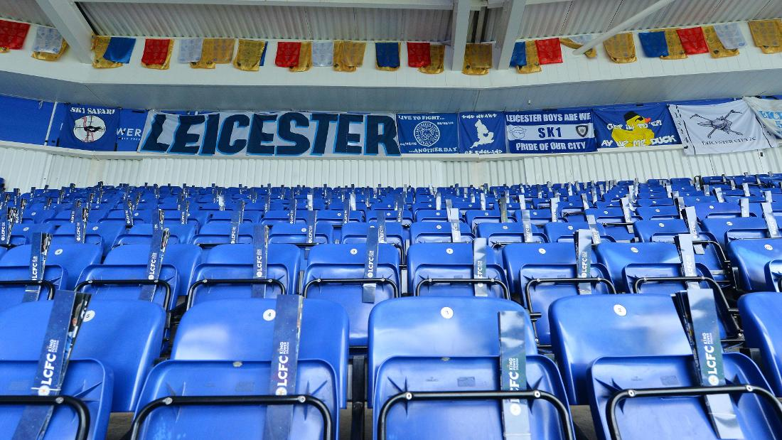 Careers | Leicester City
