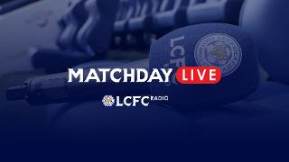 Matchday Live Holding