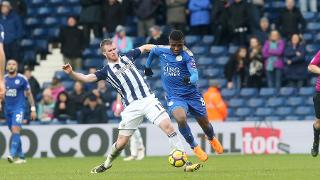 Weekend Review - Kelechi