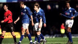 Leicester Relegation 02