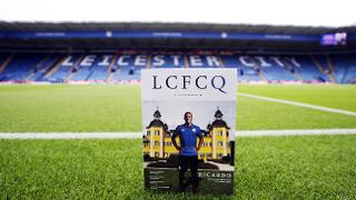 LCFCQ Issue 6