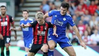 harry-maguire-bournemouth.JPG
