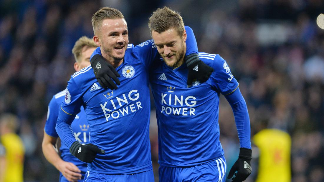 Image result for maddison vardy