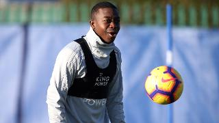 Papy Mendy