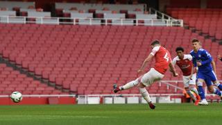 Arsenal U23s