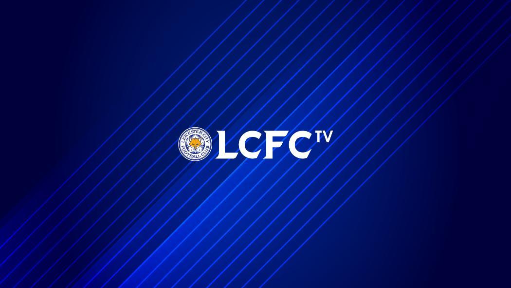 Match Centre   Leicester City FC