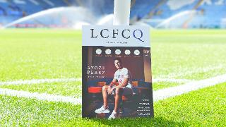LCFCQ Issue 9