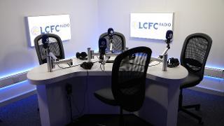 LCFC Radio