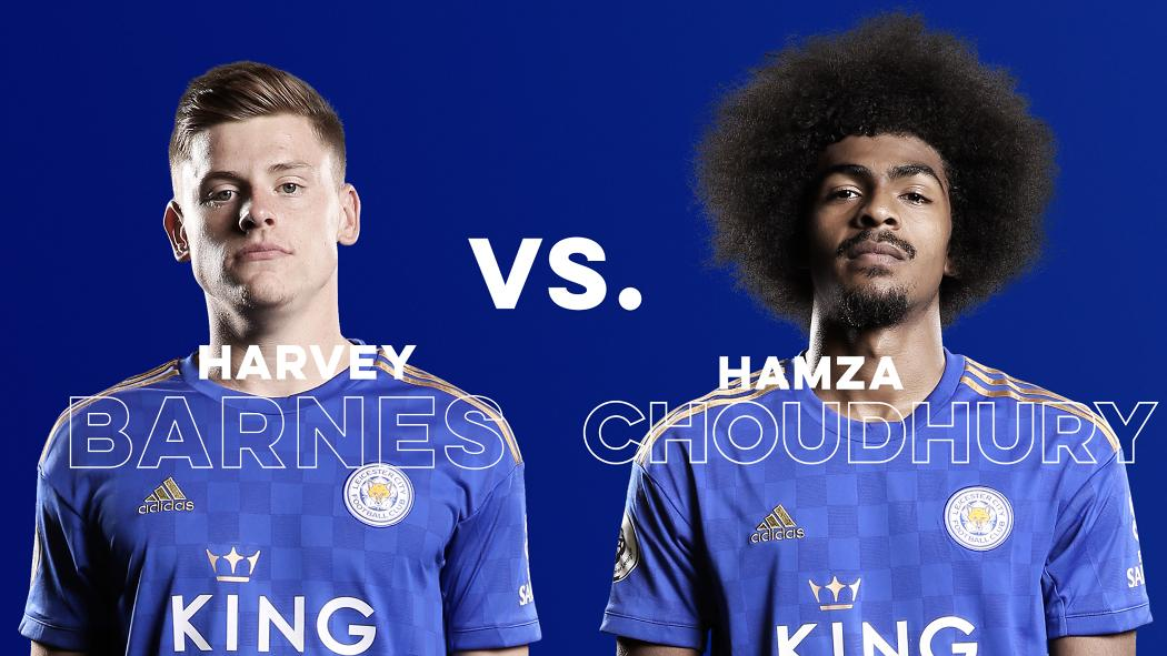 LCFC - Leicester City Official Website