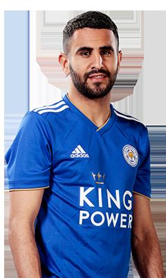 uk availability fbb39 5ce52 Leicester City